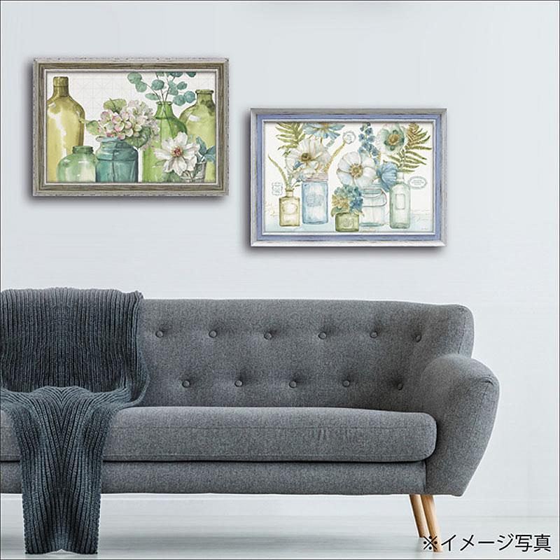 絵画 オマージュ キャンバスアート インテリア 壁掛け 額入り 額装込 風景画 油絵 ポスター アート アートパネル リビング 玄関 プレゼント モダン アートフレーム おしゃれ 飾る 絵のある暮らし