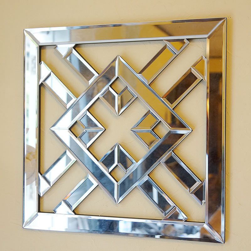 鏡 壁掛け おしゃれ 全身 ミラー アンティーク ロココ調 姫系 姿見 全身ミラー ホワイト ゴールド  壁掛けミラー イタリア製 ウォールミラー トイレ 玄関 大きい 全身鏡 白 壁貼り 全身かがみ 吊鏡 壁 壁面 壁掛け鏡